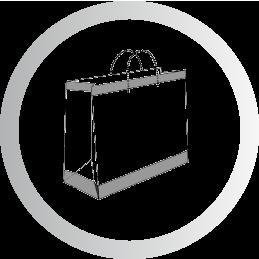 Commerce de détail, packages, logiciel MCA-ERP