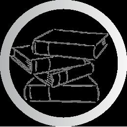 Librairie, packages, logiciel MCA-ERP