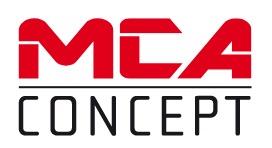 MCA - Concept