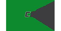 Logo del modulo Cloud del software MCA Kale