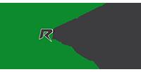 Logo del modulo Reporting (Rapporti) del software MCA Kale