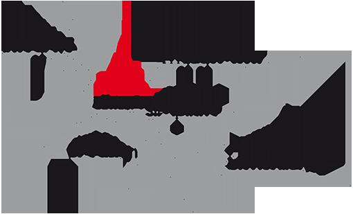 Logo MCA Concept i nostri valori: integrità, impegno, semplicità, precisione, benevolenza