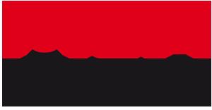 Logo de l'impresa MCA Concept sviluppatori di software gestionali
