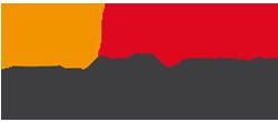 Logo du logiciel de gestion MCA Bati