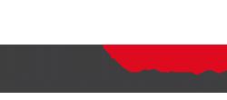 Logo della formazione MCA SeedAcademy di MCA Concept