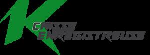 Logo du module Caisse Enregistreuse du logiciel MCA Kale