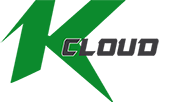 Logo du module Cloud du logiciel MCA Kale