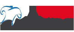 Logo du logiciel de gestion MCA Restau