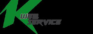 Logo du module Web Service du logiciel MCA Kale