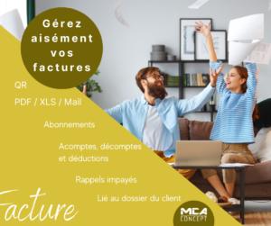 Image Actualité Gestion Personels Et Consultation